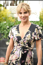 Celebrity Photo: Elsa Pataky 1200x1804   307 kb Viewed 37 times @BestEyeCandy.com Added 210 days ago