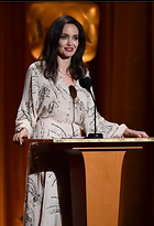 Celebrity Photo: Angelina Jolie 1200x1755   249 kb Viewed 23 times @BestEyeCandy.com Added 29 days ago