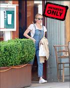 Celebrity Photo: Kylie Minogue 2750x3450   3.8 mb Viewed 0 times @BestEyeCandy.com Added 34 days ago
