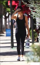 Celebrity Photo: Ashley Tisdale 1787x2880   922 kb Viewed 22 times @BestEyeCandy.com Added 279 days ago