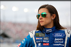 Celebrity Photo: Danica Patrick 1200x800   99 kb Viewed 109 times @BestEyeCandy.com Added 254 days ago