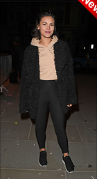 Celebrity Photo: Joanna Levesque 1200x2200   252 kb Viewed 5 times @BestEyeCandy.com Added 4 days ago