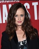 Celebrity Photo: Alexis Bledel 1200x1500   241 kb Viewed 48 times @BestEyeCandy.com Added 68 days ago