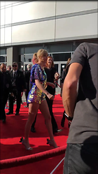 Celebrity Photo: Taylor Swift 720x1280   254 kb Viewed 15 times @BestEyeCandy.com Added 21 days ago