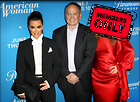 Celebrity Photo: Alicia Silverstone 2550x1859   1.3 mb Viewed 0 times @BestEyeCandy.com Added 20 days ago