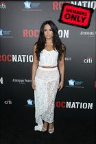 Celebrity Photo: Demi Lovato 2133x3200   2.8 mb Viewed 3 times @BestEyeCandy.com Added 6 days ago
