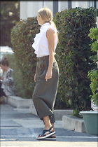 Celebrity Photo: Gwyneth Paltrow 1200x1800   223 kb Viewed 46 times @BestEyeCandy.com Added 49 days ago
