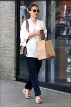 Celebrity Photo: Natalie Portman 1200x1800   229 kb Viewed 19 times @BestEyeCandy.com Added 22 days ago