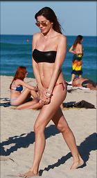 Celebrity Photo: Aida Yespica 1626x3000   939 kb Viewed 76 times @BestEyeCandy.com Added 370 days ago