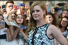 Celebrity Photo: Amy Adams 3543x2362   514 kb Viewed 21 times @BestEyeCandy.com Added 60 days ago