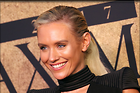 Celebrity Photo: Nicky Whelan 1280x854   119 kb Viewed 77 times @BestEyeCandy.com Added 210 days ago