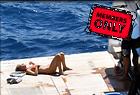 Celebrity Photo: Gwyneth Paltrow 2750x1868   1.9 mb Viewed 1 time @BestEyeCandy.com Added 12 days ago