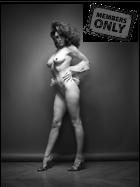 Celebrity Photo: Kelly Brook 600x801   29 kb Viewed 4 times @BestEyeCandy.com Added 3 days ago
