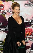Celebrity Photo: Jodie Sweetin 1200x1915   259 kb Viewed 33 times @BestEyeCandy.com Added 35 days ago