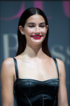 Celebrity Photo: Lily Aldridge 1200x1800   237 kb Viewed 30 times @BestEyeCandy.com Added 60 days ago
