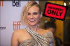 Celebrity Photo: Diane Kruger 4515x3005   2.2 mb Viewed 2 times @BestEyeCandy.com Added 13 days ago