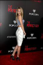 Celebrity Photo: AnnaLynne McCord 666x1000   57 kb Viewed 30 times @BestEyeCandy.com Added 48 days ago