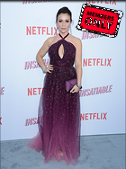 Celebrity Photo: Alyssa Milano 3000x4030   1.9 mb Viewed 2 times @BestEyeCandy.com Added 36 hours ago