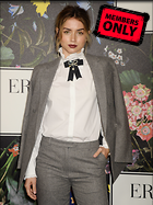 Celebrity Photo: Ana De Armas 3000x4010   1.8 mb Viewed 1 time @BestEyeCandy.com Added 47 days ago