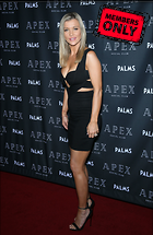 Celebrity Photo: Joanna Krupa 2210x3400   1.7 mb Viewed 3 times @BestEyeCandy.com Added 30 days ago
