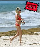 Celebrity Photo: Ashley Tisdale 2603x3041   1.8 mb Viewed 0 times @BestEyeCandy.com Added 105 days ago
