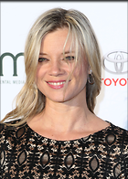 Celebrity Photo: Amy Smart 1475x2070   666 kb Viewed 49 times @BestEyeCandy.com Added 155 days ago