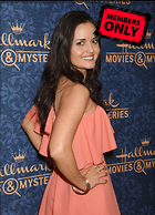 Celebrity Photo: Danica McKellar 3026x4200   2.4 mb Viewed 1 time @BestEyeCandy.com Added 76 days ago
