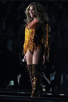 Celebrity Photo: Beyonce Knowles 1024x1535   130 kb Viewed 29 times @BestEyeCandy.com Added 42 days ago