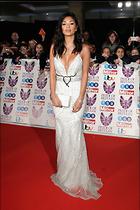 Celebrity Photo: Nicole Scherzinger 683x1024   212 kb Viewed 29 times @BestEyeCandy.com Added 23 days ago