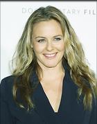 Celebrity Photo: Alicia Silverstone 1200x1530   202 kb Viewed 17 times @BestEyeCandy.com Added 39 days ago
