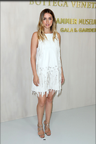 Celebrity Photo: Ana De Armas 2912x4368   576 kb Viewed 39 times @BestEyeCandy.com Added 29 days ago
