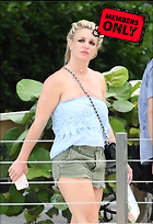 Celebrity Photo: Britney Spears 2059x3000   1.6 mb Viewed 0 times @BestEyeCandy.com Added 6 days ago