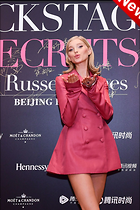 Celebrity Photo: Elsa Hosk 1200x1800   313 kb Viewed 7 times @BestEyeCandy.com Added 26 hours ago