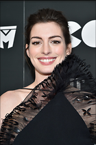 Celebrity Photo: Anne Hathaway 681x1024   196 kb Viewed 41 times @BestEyeCandy.com Added 166 days ago