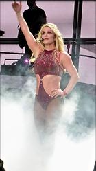 Celebrity Photo: Britney Spears 1078x1920   288 kb Viewed 41 times @BestEyeCandy.com Added 98 days ago