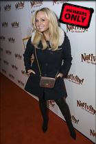 Celebrity Photo: Emma Bunton 3280x4920   1.4 mb Viewed 0 times @BestEyeCandy.com Added 6 days ago