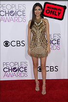 Celebrity Photo: Victoria Justice 3840x5760   1.4 mb Viewed 1 time @BestEyeCandy.com Added 9 days ago