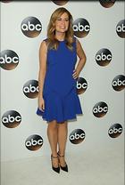 Celebrity Photo: Jenna Fischer 1200x1783   176 kb Viewed 20 times @BestEyeCandy.com Added 39 days ago