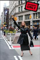 Celebrity Photo: Jennifer Lopez 1792x2689   2.7 mb Viewed 1 time @BestEyeCandy.com Added 29 hours ago