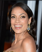 Celebrity Photo: Rosario Dawson 1200x1468   200 kb Viewed 37 times @BestEyeCandy.com Added 154 days ago