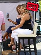 Celebrity Photo: Denise Richards 2162x2863   1.4 mb Viewed 3 times @BestEyeCandy.com Added 14 days ago