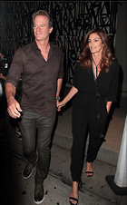Celebrity Photo: Cindy Crawford 10 Photos Photoset #379324 @BestEyeCandy.com Added 138 days ago
