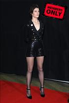 Celebrity Photo: Gemma Arterton 4081x6122   2.3 mb Viewed 1 time @BestEyeCandy.com Added 36 hours ago