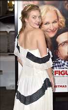 Celebrity Photo: Kelli Garner 1200x1940   255 kb Viewed 28 times @BestEyeCandy.com Added 155 days ago