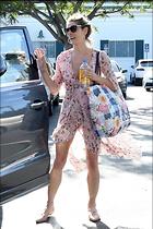 Celebrity Photo: Ashley Greene 1200x1800   318 kb Viewed 24 times @BestEyeCandy.com Added 26 days ago