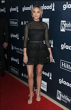 Celebrity Photo: Arielle Kebbel 2400x3697   1,031 kb Viewed 43 times @BestEyeCandy.com Added 104 days ago