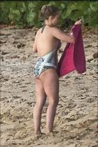 Celebrity Photo: Hayden Panettiere 836x1254   916 kb Viewed 81 times @BestEyeCandy.com Added 41 days ago