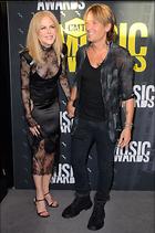 Celebrity Photo: Nicole Kidman 2721x4108   1.2 mb Viewed 137 times @BestEyeCandy.com Added 119 days ago