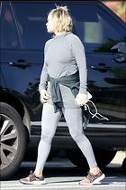 Celebrity Photo: Kate Hudson 1200x1801   219 kb Viewed 40 times @BestEyeCandy.com Added 15 days ago