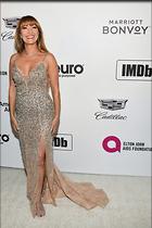 Celebrity Photo: Jane Seymour 800x1199   119 kb Viewed 44 times @BestEyeCandy.com Added 114 days ago